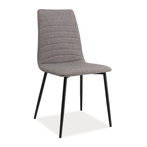 Stuhl tomas skandinavisch st hle esszimmer m bel online kaufen - Stuhl skandinavisch ...