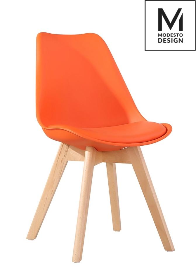 Stuhl modestonordic skandinavisch st hle esszimmer m bel online kaufen - Stuhl skandinavisch ...