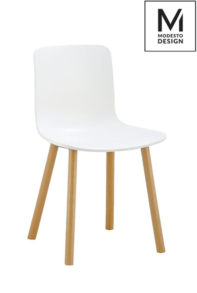 Stuhl modestoholy wood skandinavisch st hle esszimmer m bel online kaufen - Stuhl skandinavisch ...