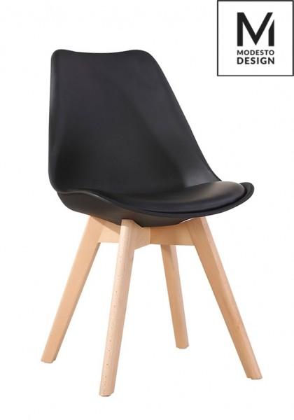 stuhl modestonordic skandinavisch st hle esszimmer m bel online kaufen. Black Bedroom Furniture Sets. Home Design Ideas